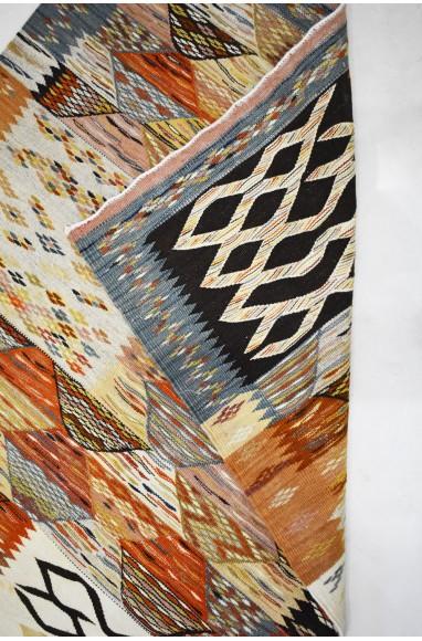 Berber hallway rug Africa collection