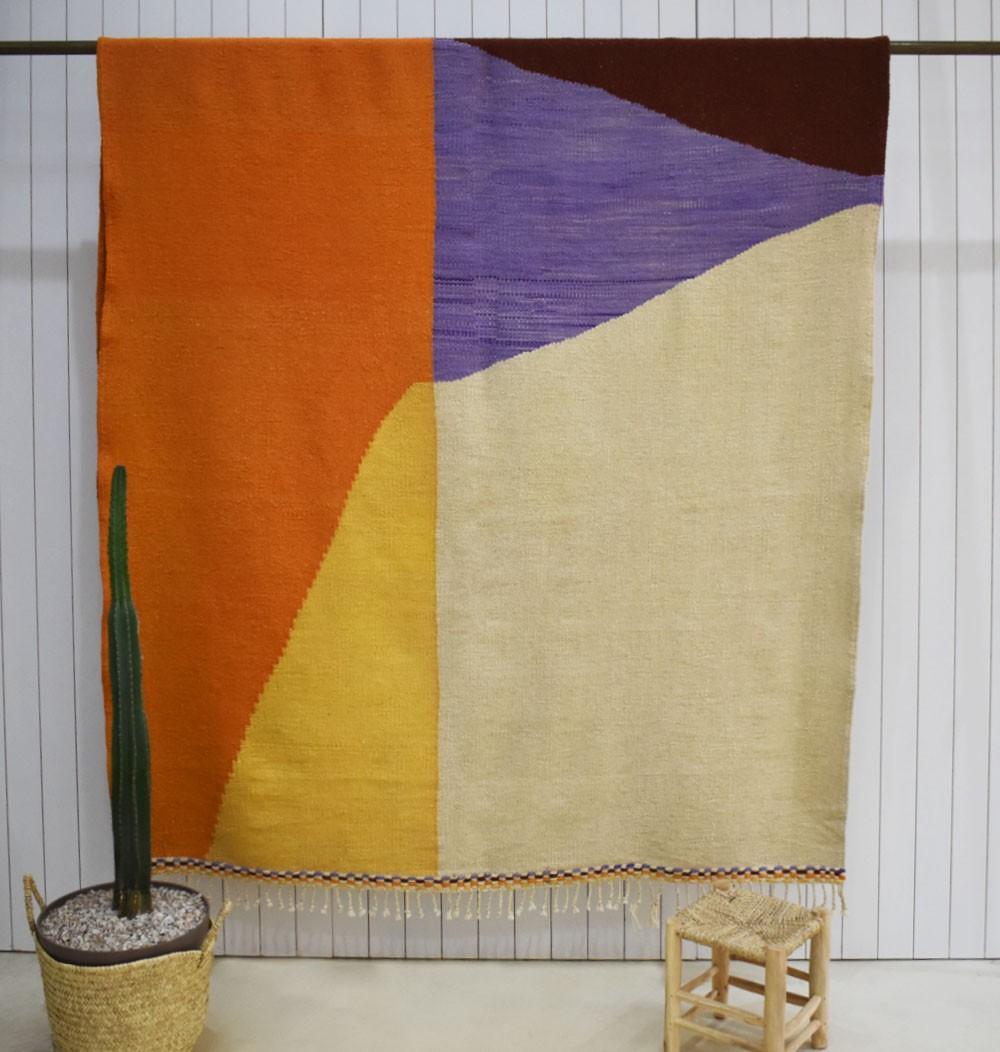Mrirt Harmony rug