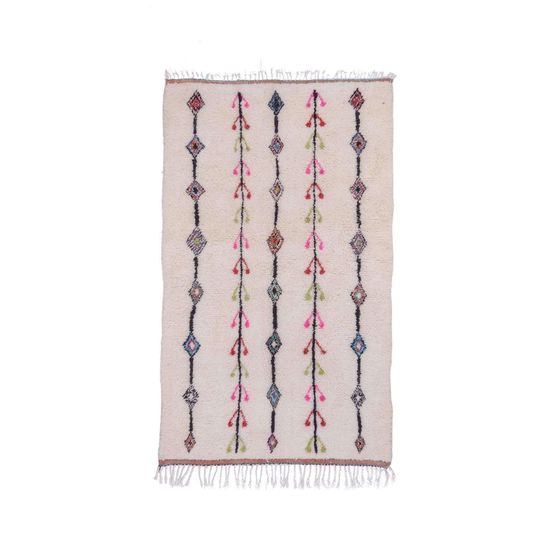 Tapis Azilal Bracelets