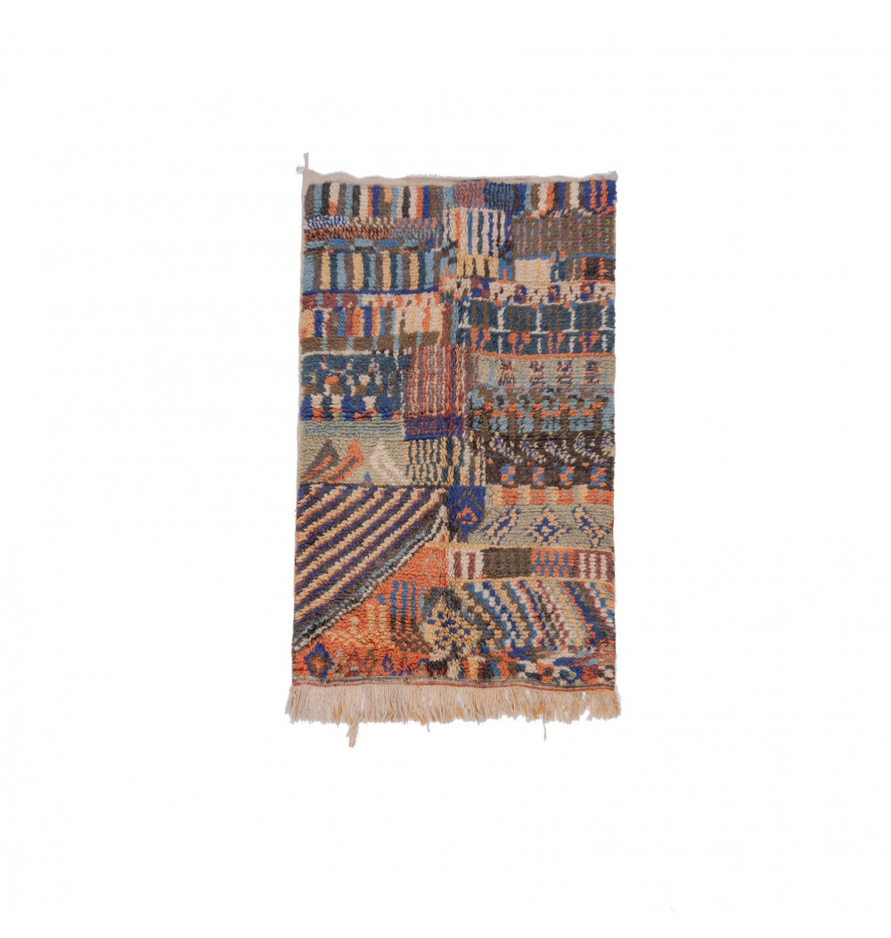 Azilal Tapestry Rug