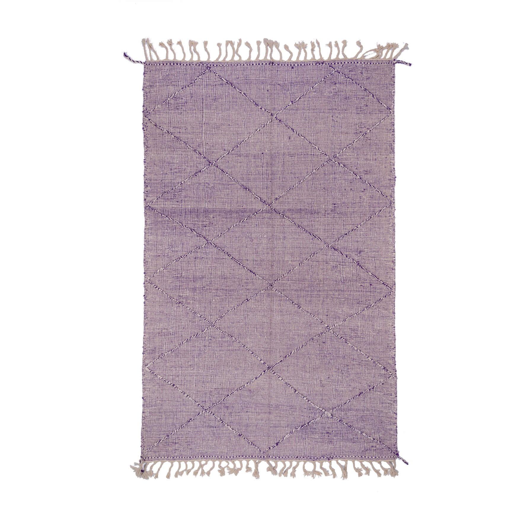 Azilal carpet MEDIUM tapestry