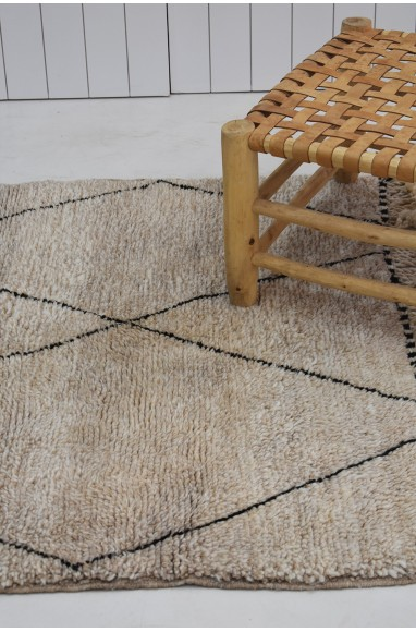 small berber carpet grey speckled