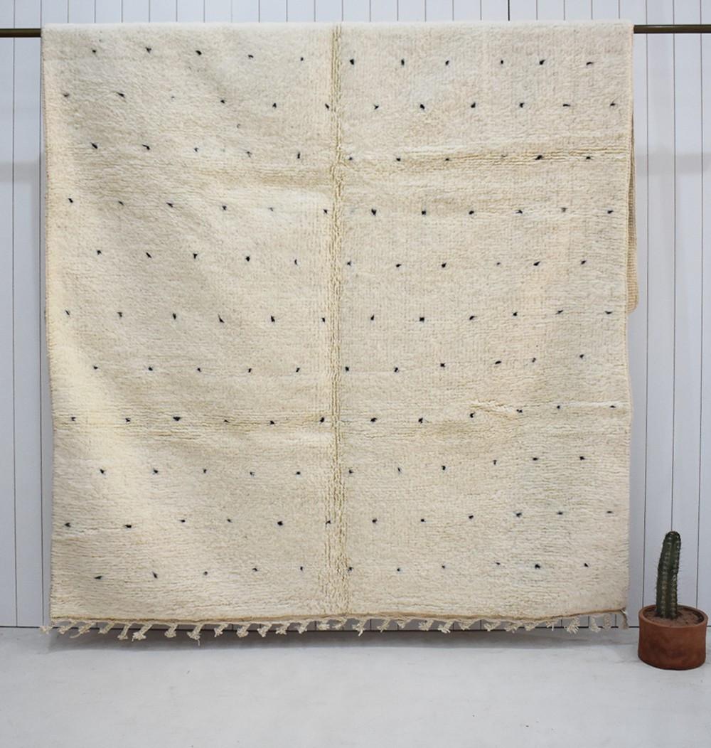 grand tapis berbere 200x300