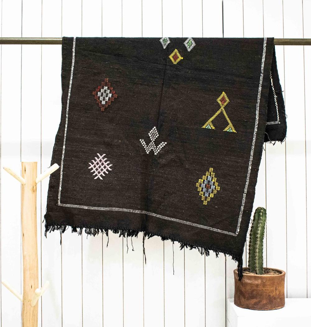 """Sabra rug """"Berber"""""""